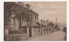 Cfn-Yr-Allt, Aberdulais Postcard, B326
