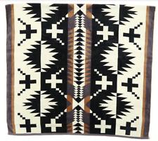 Pendleton Spider Rock Spa 40 in x 70 in Towel 3001