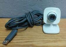 Cámara, cámara web