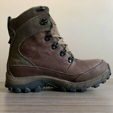 92f71f2bb The North Face Men's Leather 8 Men's US Shoe Size for sale | eBay