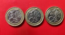 £2 pound coins commonwealth games 2002 Circulted wales,england,scotland