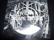 Pet Shop Boys – Twenty-something Digipak CD Single – New