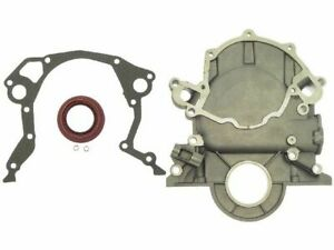 For 1979-1982 Mercury Marquis Timing Cover Dorman 45383PF 1980 1981