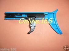 Tie Gun _ Cable Tie Tool Cable Tie Tensioner and Cutter