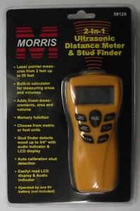Snap-on RPAT2 Backup Alarm /& Rear Park Assist Ultrasonic Tester for Auto /& Robot