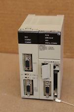 OMRON CS1G-CPU42-EV1 CPU