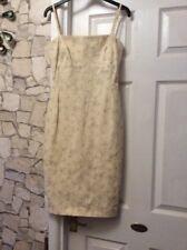 Strap Dress By Coast ...Size 10