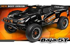 Baja 5T, HPI racing #110185, new in BOX