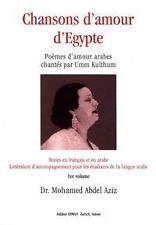 Französische Taschenbuch Lyrik, Theater-& Drehbücher