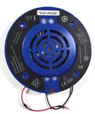 JBL E40BT Bluetooth Headset APIE40BT 6132A-E40BT Left Speaker 1098-14-2701 OEM