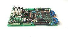 YASKAWA BOARD CACR-IRCA15SB DF812058-B0 REV.B03