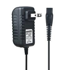 AC Power Charger For Philips Norelco Razor QS6160 QT4019 QT4022 QT4050 QT4070