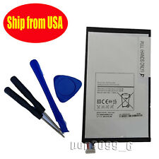 "EB-BT330FBU Battery For Samsung Galaxy Tab4 8"" T330 T337 T337A T337V SM-T337 New"