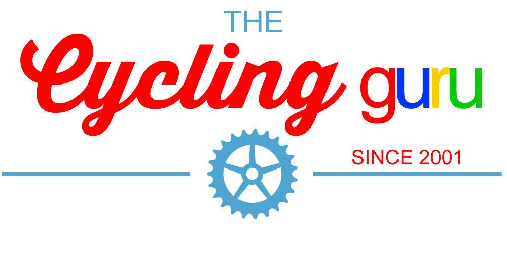 The Cycling Guru