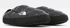 The North Face Women's Thermoball Tent Mule V / BNWT / Black