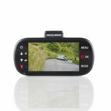 Nextbase 412GW Dash Cam mit Nachtsichtfunktion  LED Display FullHD GPS | DashCam