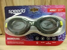 Speedo | Boomerang | Adult Ages 15+