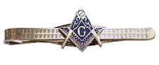 Square & Comp