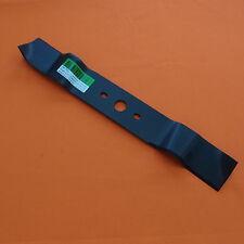 Messer passend für Rasenmäher ALKO 460983 Comfort 420 Bio Combi 3 in 1