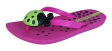 Scarpe Sandali rosa sintetico per bambini dai 2 ai 16 anni