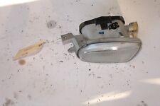 1998-00 MERCEDES SLK230 FRONT LEFT FOG LAMP LIGHT   R3288