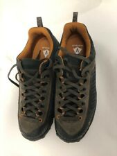 Vasque Men Juxt Hiking Shoe,7006,Peat/Sudan Brown,9 M US
