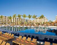 Dreams Riviera Cancun Resort & Spa, 8 Days 7 nights - $200 resort credit