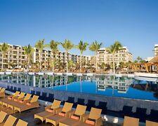 Dreams Riviera Cancun Resort & Spa, Book any 3 nights  - $200 resort credit