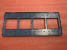 CPU Tray Holder 21001-308 for Vintage INTEL Pentium Pro 200MHz CPU Gold
