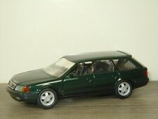Audi 100 Avant - Schabak Germany 1:43 *41685
