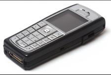 NOKIA 6230i Buen Estado Desbloqueado Teléfono Móvil 9 meses de garantía, Free UK Post