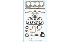 Genuine Ajusa OEM Remplacement Full Engine Rebuild gasket set 50160600