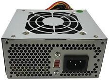 350W POWER SUPPLY Bestec ATX-100-5 ATX-151 5185-2917 5184-2191 ISP 120SI MTX35