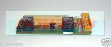 Eberspacher d5l/d5lc Calentador 24v Pcb Impreso Curcuit Board 251730010200