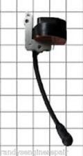 OEM Poulan Ignition Coil Module BVM210VS BVM200VS PPB430VS VS200BV 545081826 New