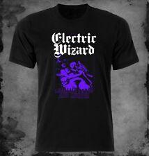 Electric Wizard - t-shirt S - M - L - XL - XXL