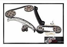 NEW TIMING KIT for FORD RANGER 2001-2010 MAZDA B2300 2001-2008 2.3L VIN:D ENGINE