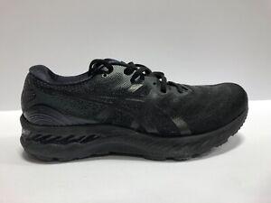 ASICS Gel-Nimbus 23 Mens Running Shoes Size 9 (4E)