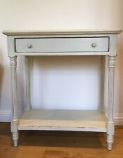 House Of Fraser Shabby Chic Table