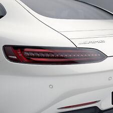 Facelift LED Rückleuchten Satz AMG GT C190 R190 Original Mercedes-Benz