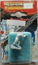 Hobby Products Metal Magic Spacelords 25mm BRAINFREEZER C3751b