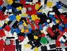 LEGO® 80 Kleinteile Bunt gemischt viele Sonderteile Konvolut zb. Star Wars