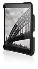 """Stm Bags Case per iPad Pro 10.5"""" - Nero"""
