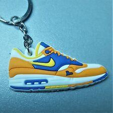Porte cles Nike Air Max 1 Parra albert heijn
