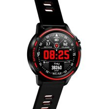 Reloj Inteligente SUMERGIBLE INNO-SPORT 15