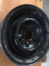 "Pontiac Tempest Lemans Rim Wheel 1962 62 1963 63 15"" OEM"