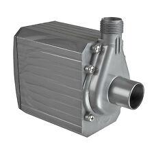 Pondmaster Magnetic Drive Utility Pump, 1800 GPH
