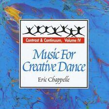 CD musicali music per bambini