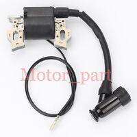 Ignition Coil For Honda HRA214 HRA215 HRA216 HRB215 HRB215K1 K2 Mower