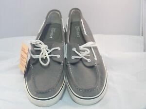 Dexter Men's Canvas Casual Shoes for